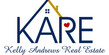KARE with Metro Premier Homes