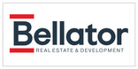 Bellator Real Estate & Development