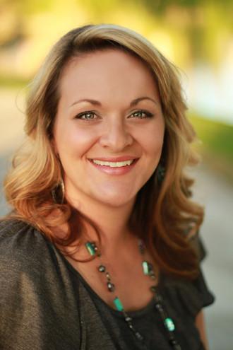 Marci Hinnen