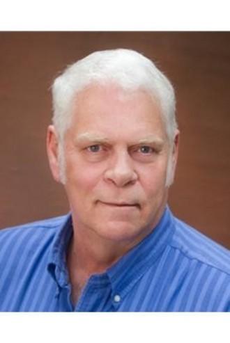 Craig Stenersen