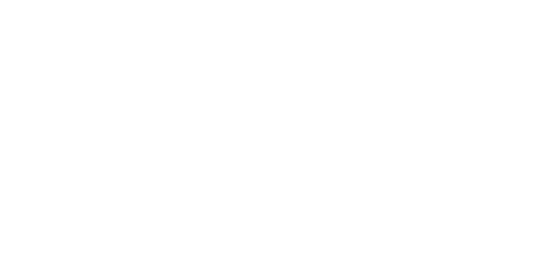 W Real Estate- Windsor
