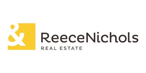 ReeceNichols - Olathe