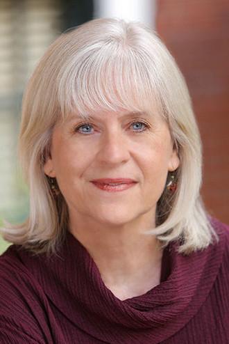 Teresa Kirsch