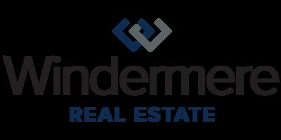 Windermere Real Estate Co.
