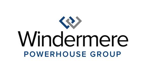 Windermere Powerhouse Group